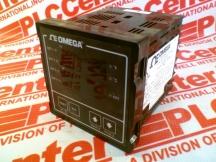 OMEGA ENGINEERING CN3251-RR