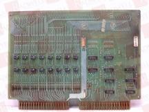 FANUC 44A294511-G02