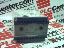 SELCO T2000-02