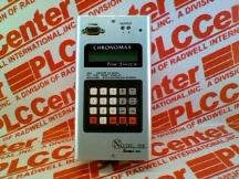 NAZTEC INC 50075-2002