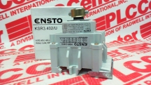 ENSTO KSR3.402/U