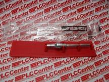 JBC C560-003