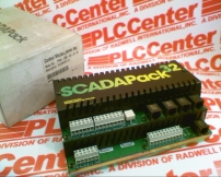 CONTROL MICROSYSTEM SCADA-PACK-32