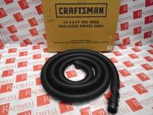 CRAFTSMAN 9-17800