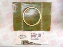 ORTMAN FLUID RS-003540110