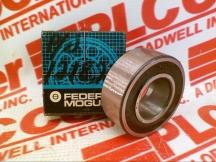 BOWER BEARING 5206-FFH