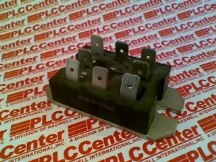 INTERNATIONAL RECTIFIER P432