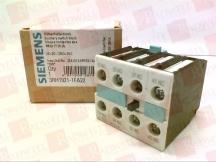 SIEMENS 3RH1-921-1FA22