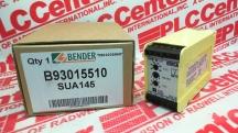 BENDER B93015510