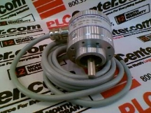 BRITISH ENCODER 758-PP
