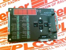 NOVA 210-46000-00