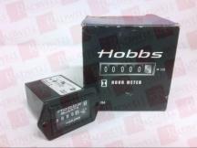 HOBBS 085094-44