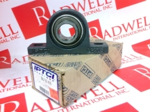 IPTCI BEARINGS SBLP-205-16N