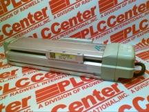 INTELLIGENT ACTUATOR INC IS-S-X-M-4-60-100-B