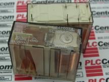 NEWARK ELECTRONICS 51B969
