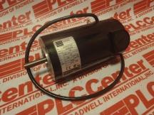 BODINE ELECTRIC 6020
