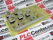 CONVERGENT ENERGY 265343