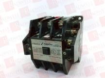 FIRETROL FTA330-C-200V