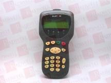 CONVERTEAM MVS3000-4001