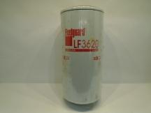 FLEETGUARD LF-3620