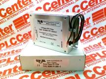 RASMI ELECTRONICS 3G3MV-PFI-3005-E