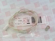 PHIDGETS INC 3560-0