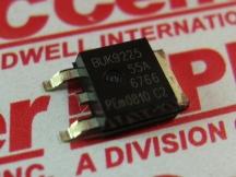 NXP SEMICONDUCTOR BUK922555A