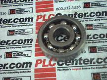 BEARINGS INC R4A4ST