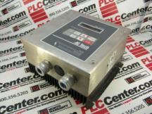 AC TECHNOLOGY M1110SE