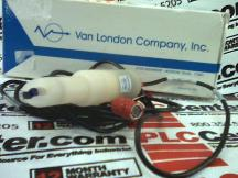 VAN LONDON 161T903-10BH