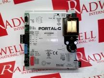 AUTOMATED LOGIC PORTAL-C