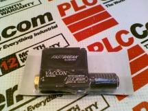 VACCON CO VP0X-60H