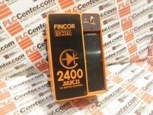 FINCOR 2402-A