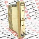 MODICON AS-B820-000