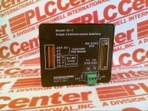 SCHLAGE ELECTRONICS CI-1-12V