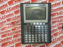 CMC RANDTRONICS 3-533-0676G