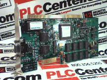 SIGMA DESIGNS D875GK-SGX1280