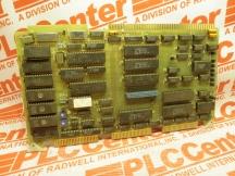 HPM ED202-4444A