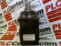 STOBER P301PN0070M