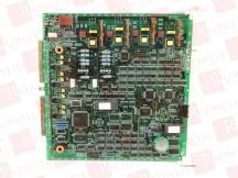 NEC PA-CS33