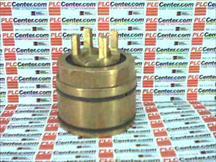 HAYS FLUID CONTROL 7643104