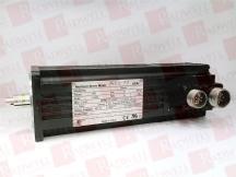 SCHNEIDER ELECTRIC S32N-C00-P010