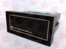 NLS RM-350TB/AC115-2