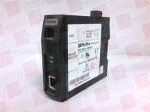 PARTLOW MLC9002-BM250EI