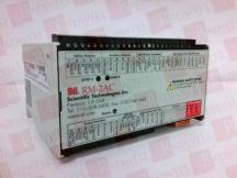 SCIENTIFIC TECHNOLOGIES INC RM-2AC