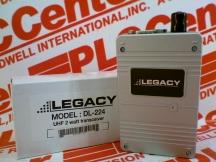LEGACY DL-224