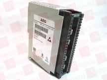 SCHNEIDER ELECTRIC AS-BADU-205
