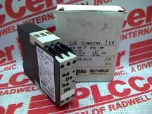 ENTRELEC 1SVR430193R0100