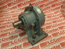 SUMITOMO MACHINERY INC CHH-4135