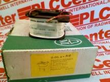 MOELLER ELECTRIC G-DIL6-24VDC